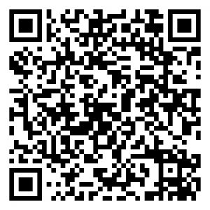 MobilePay_QR_kode_71514580 (1)