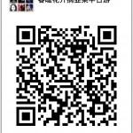 mmexport1523294389259